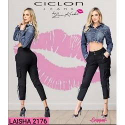 LAISHA 2176
